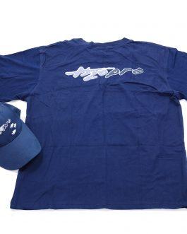H2Opro Hat & T-Shirt