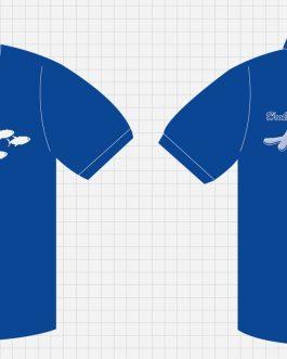 H2Opro Polo Shirt