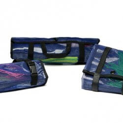 Lures Bags
